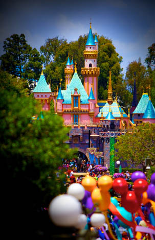 Fall Live Wallpaper For Phone Download Disneyland Iphone Wallpaper Gallery
