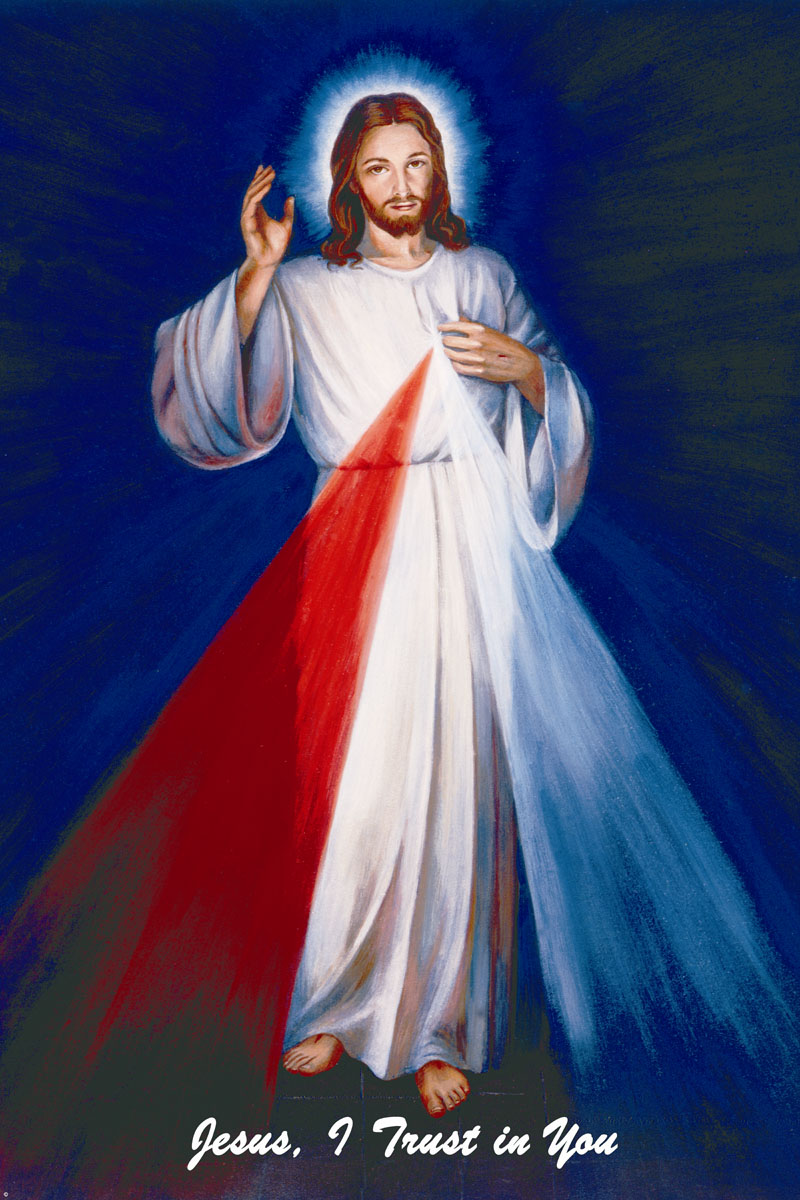 3d Image Live Wallpaper Android App Download Divine Mercy Wallpapers Free Gallery