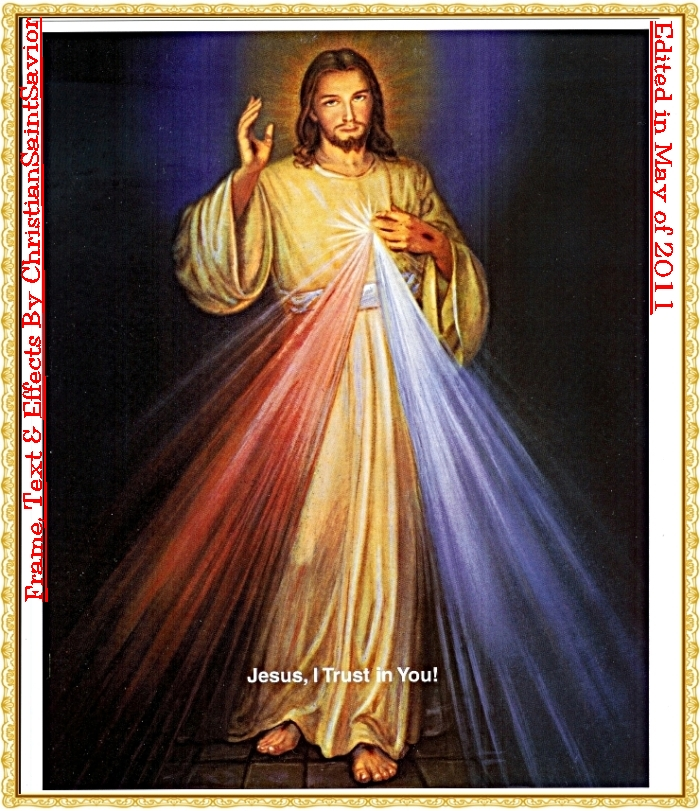 3d Touch Wallpaper For Android Download Divine Mercy Wallpapers Free Gallery