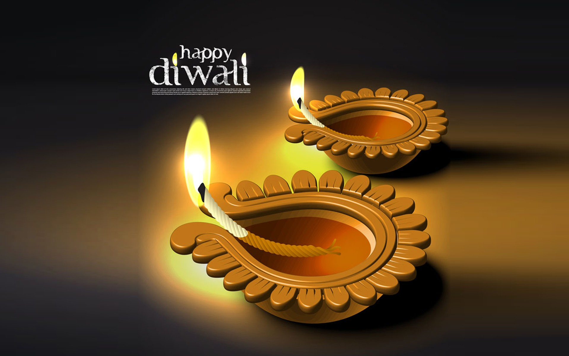 Diwali Wishes Quotes Wallpapers Download Download Diwali Festival Wallpaper Image Gallery