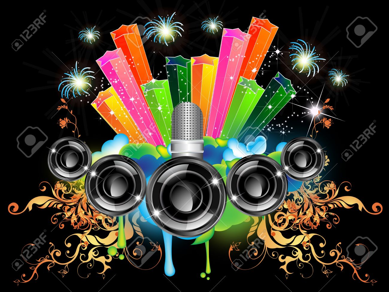 Fantasy Phone Wallpaper Woth Quote Download Dj Sound System Wallpaper Gallery