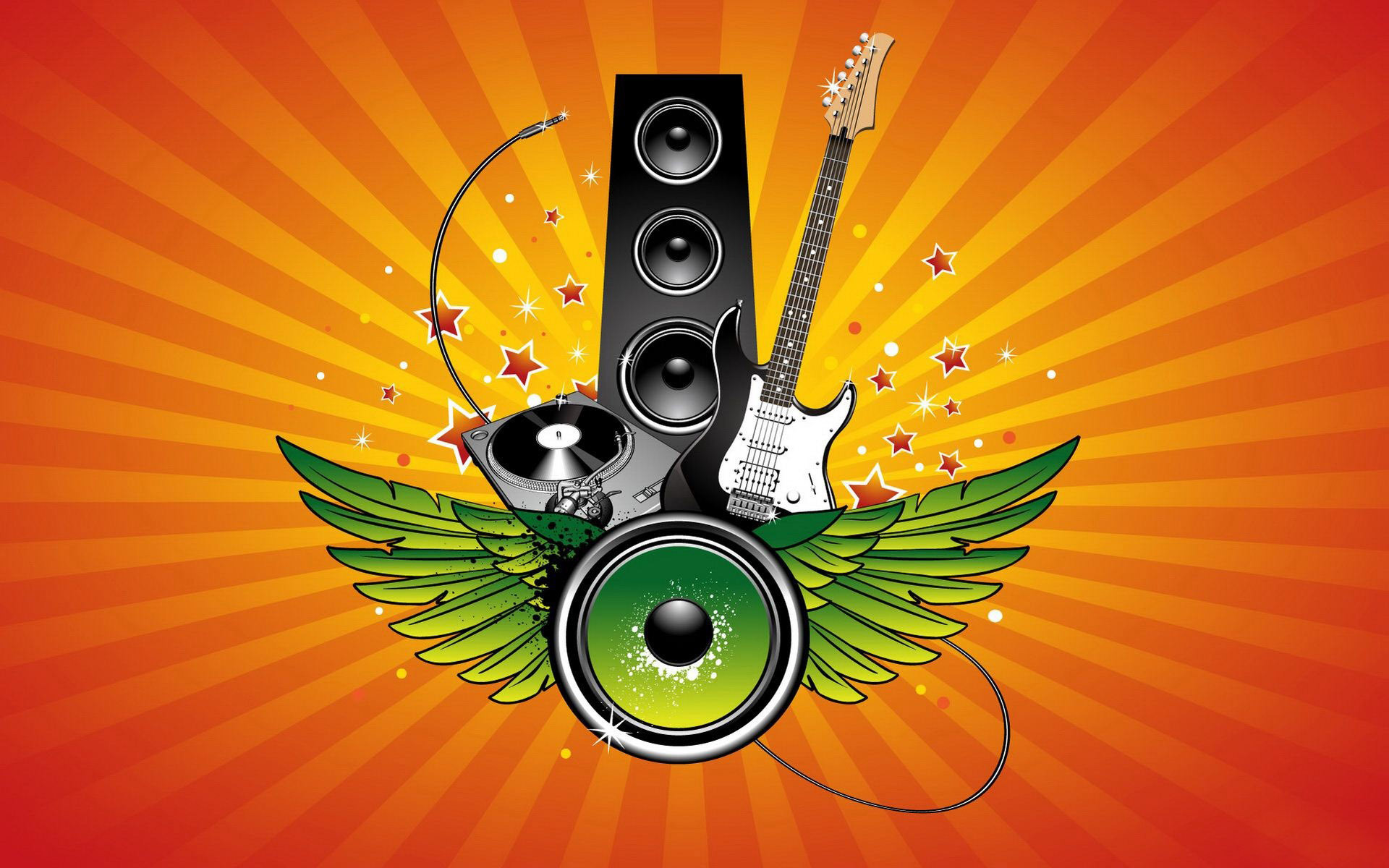 Iphone Wallpapers Hd Zedge Download Dj Sound System Wallpaper Gallery