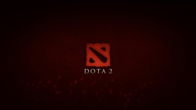 Download Dota 2 Live Wallpaper For Pc Gallery