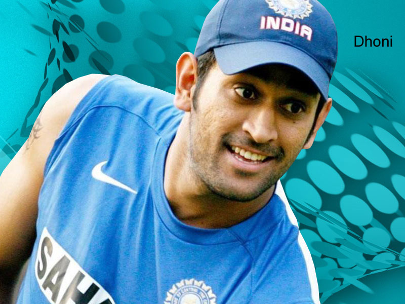 Cute Wallpapers For Adults Download Download Ms Dhoni Wallpaper Gallery