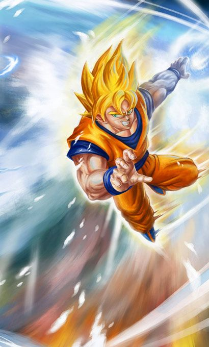 Free Download Wallpaper Naruto Shippuden 3d Download Dragon Ball Z Hd Wallpapers For Mobile Gallery