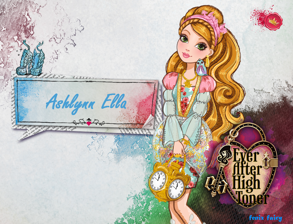 Beautiful Quotes With Wallpapers In Hindi Download Ever After High Wallpaper Gallery