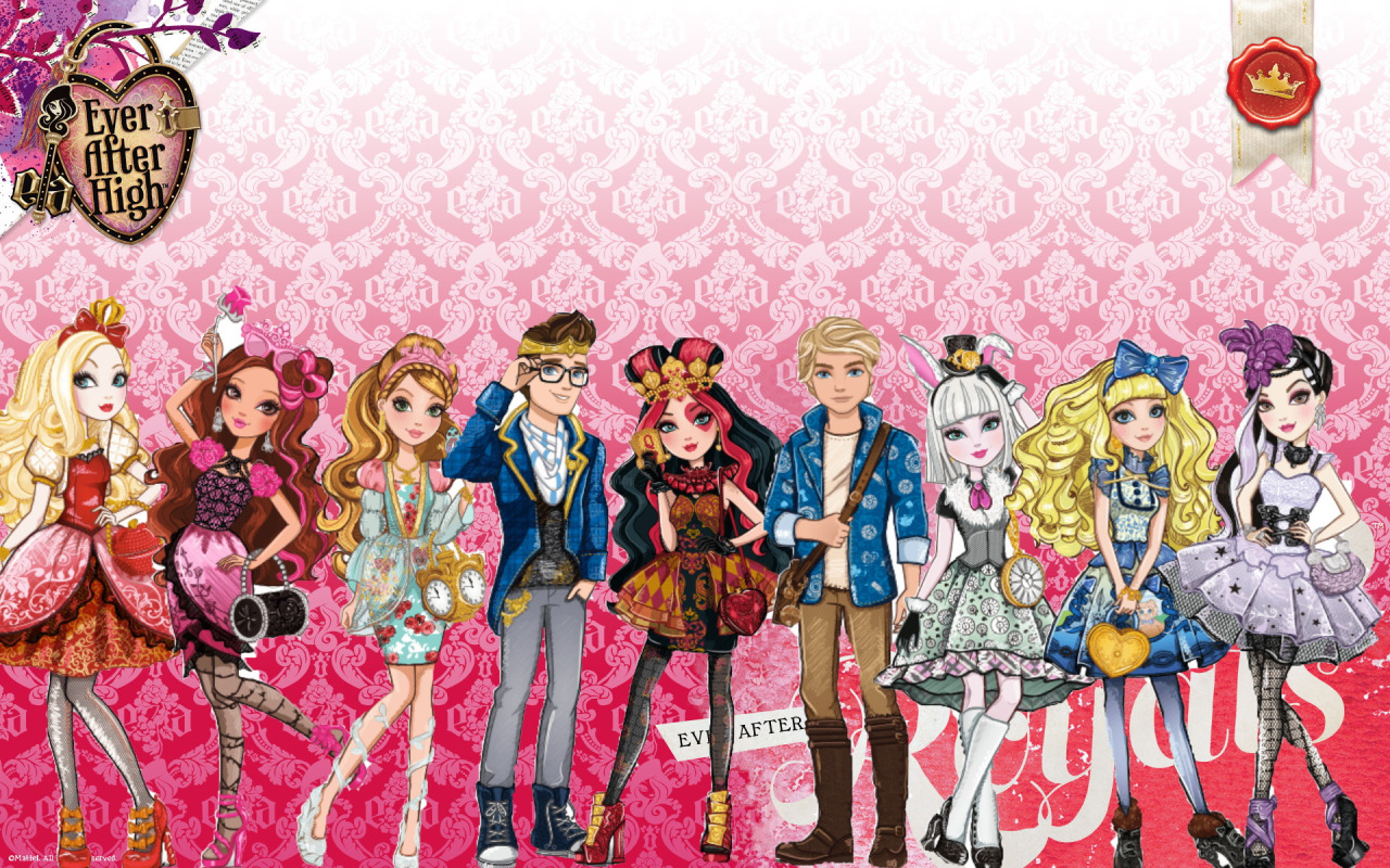 Love Quote Wallpapers In Hindi Download Ever After High Wallpaper Gallery