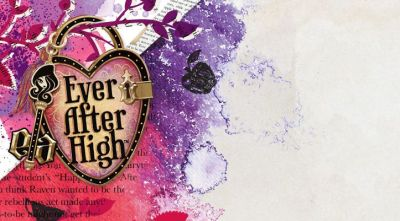 Download Ever After High Wallpaper Gallery