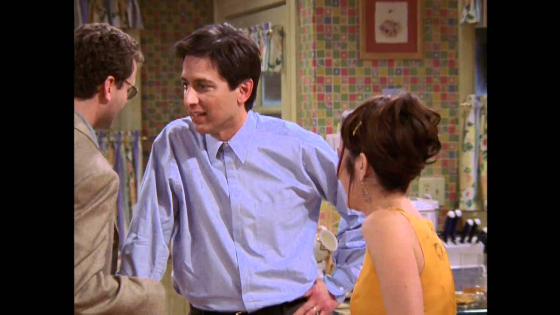 Rain Wallpapers With Quotes Hd Download Everybody Loves Raymond Wallpaper Episode Gallery