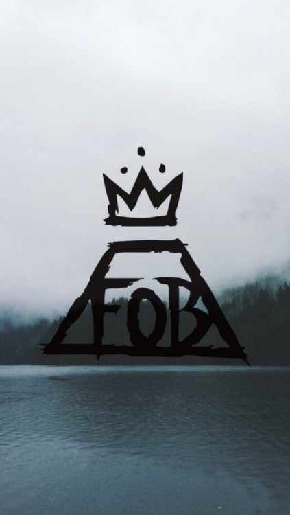 3d Live Wallpaper Android Download Fall Out Boy Iphone Wallpaper Gallery