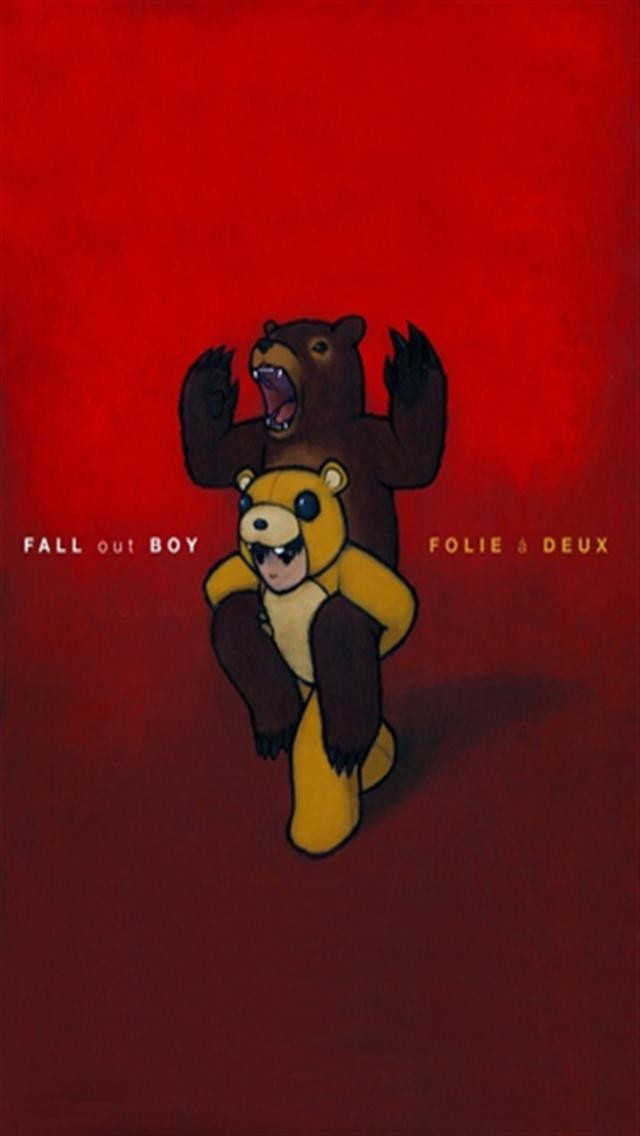 Pretty Fall Iphone Wallpaper Download Fall Out Boy Iphone Wallpaper Gallery