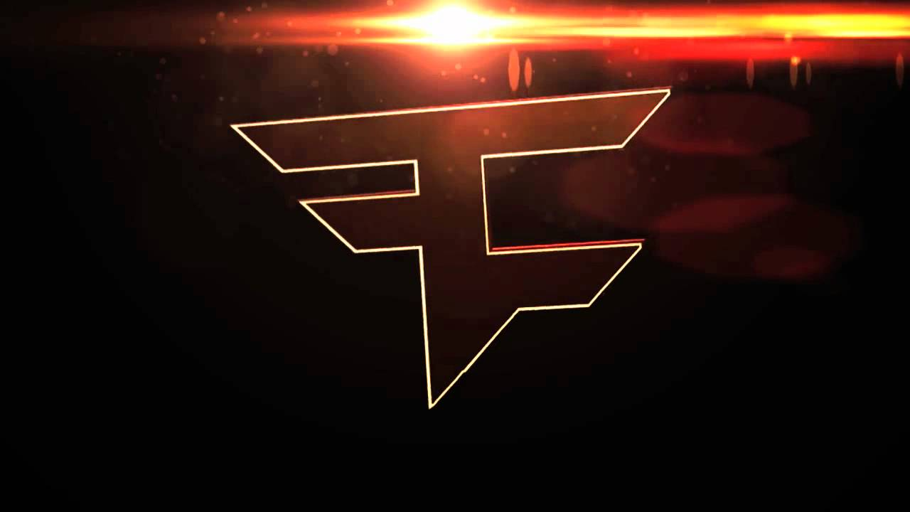 3d Dual Screen Wallpaper Download Faze Clan Wallpaper Download Gallery