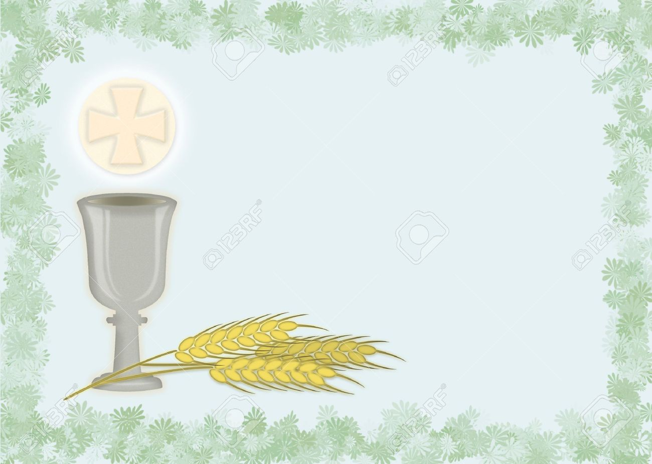 Nba Wallpaper Iphone Download First Holy Communion Wallpaper Gallery