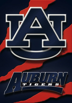 Best Quotes Hd Wallpaper Free Download Download Free Auburn Football Wallpaper Gallery