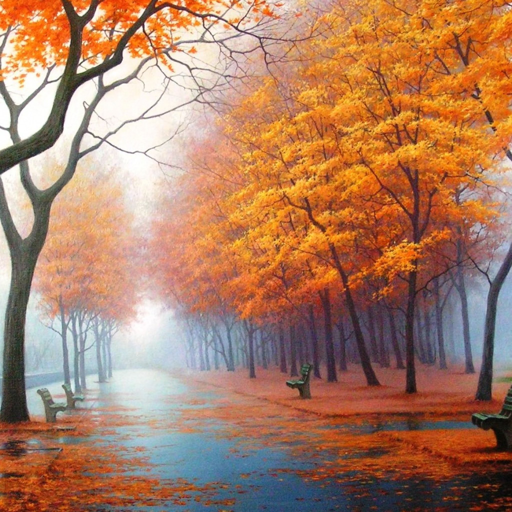 Fall Ceiling Wallpaper Download Free Fall Wallpaper For Ipad Gallery