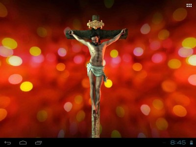 Download Free Live Christian Wallpaper Gallery