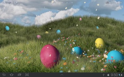 Download Free Live Easter Wallpaper Gallery