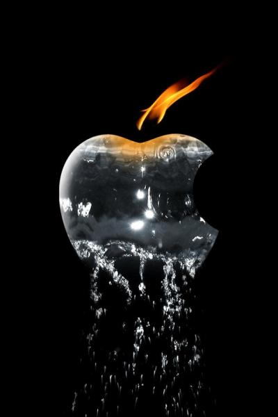 Download Free Live Wallpaper For Iphone 3gs Gallery