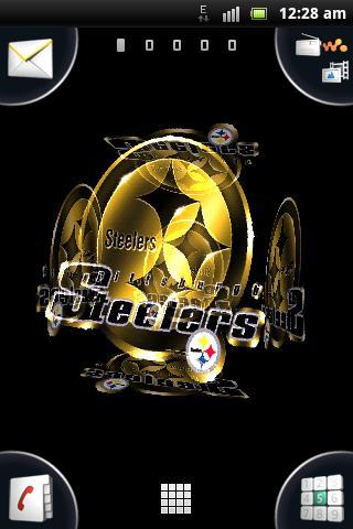 Download Free Pittsburgh Steelers Live Wallpaper Gallery
