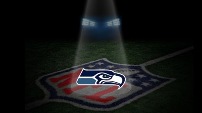 Download Free Seattle Seahawks Live Wallpaper Gallery