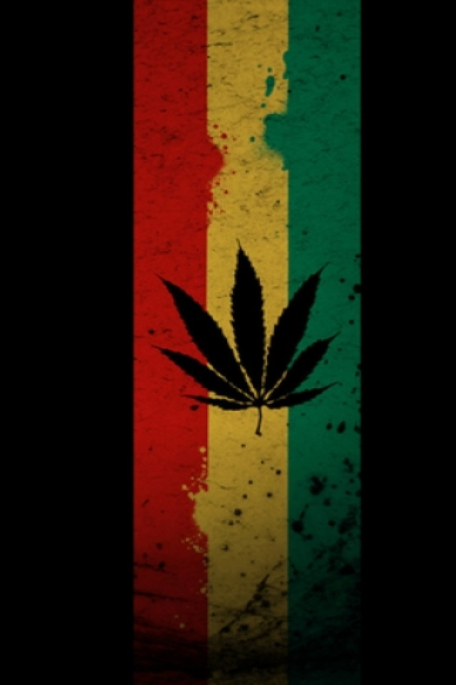 Weed 3d Live Wallpaper Download Free Weed Wallpapers For Cell Phone Gallery