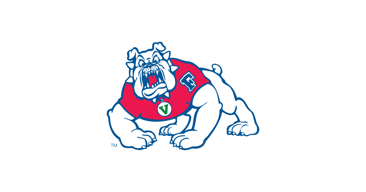 Live Car Wallpapers For Iphone 7 Download Fresno State Bulldogs Wallpaper Gallery