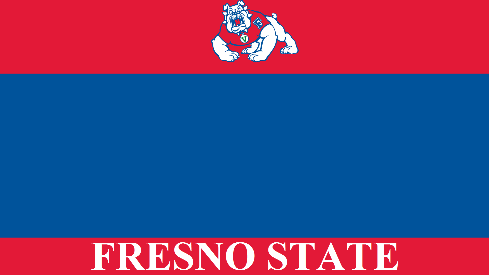 Iphone 7 Wallpaper Photography Quotes Download Fresno State Bulldogs Wallpaper Gallery