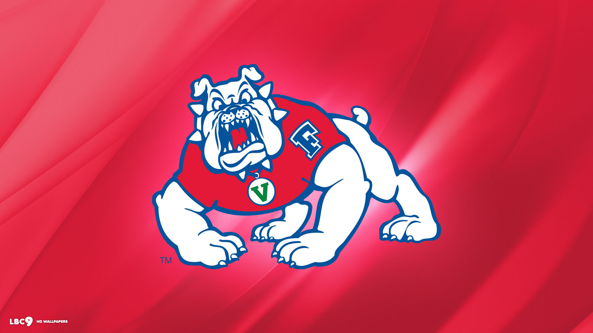 Volleyball Wallpaper Iphone Download Fresno State Bulldogs Wallpaper Gallery
