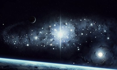 Download Galaxy Wallpaper Free Download Gallery