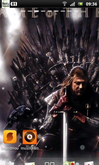 Download Game Of Thrones Live Wallpaper Gallery