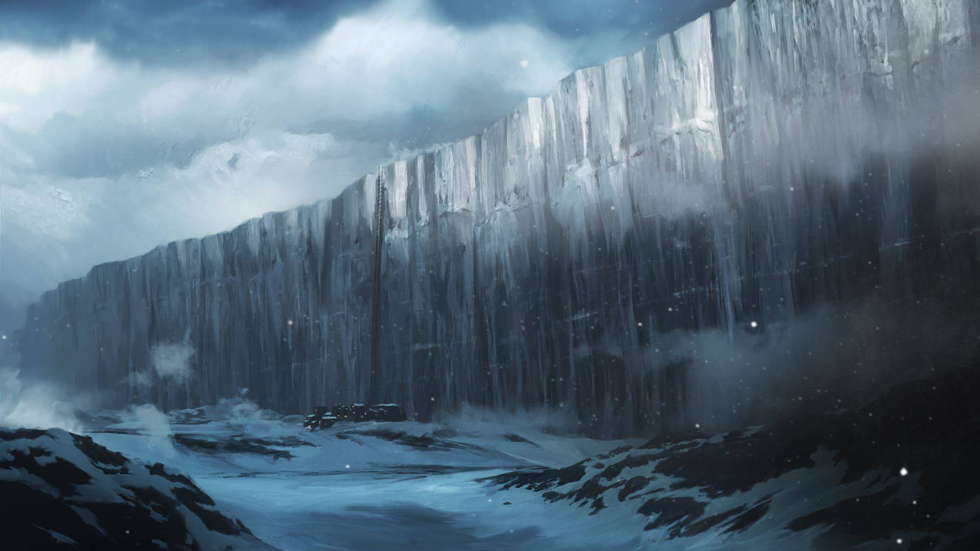 Live Wallpaper 3d Gallery Download Game Of Thrones The Wall Wallpaper Gallery