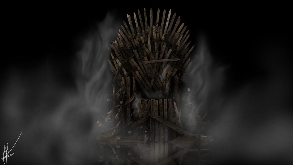 Cute Puppy Live Wallpaper Download Game Of Thrones Throne Wallpaper Gallery