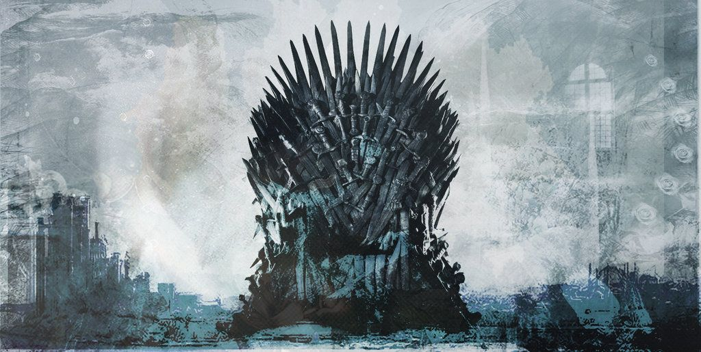 Samsung Galaxy S3 3d Wallpaper Free Download Download Game Of Thrones Throne Wallpaper Gallery
