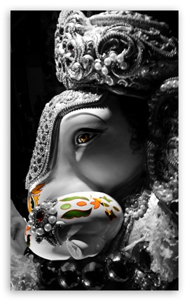 3d Love Wallpapers For Mobile For Touch Screen Free Download Download Ganpati Hd Wallpaper For Mobile Gallery