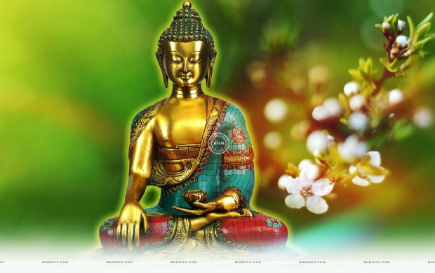 Cool Phone Wallpapers For Girls Download Gautam Buddha Hd Wallpaper Download Gallery