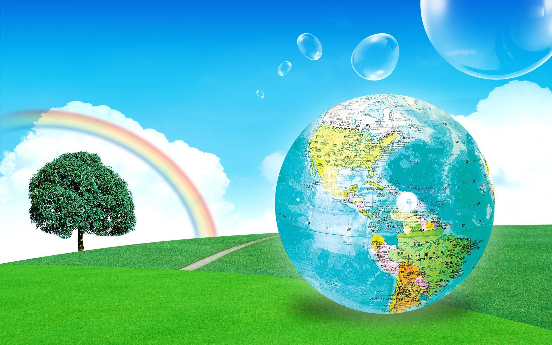 Earth 3d Wallpaper Android Download Geography Wallpaper Gallery