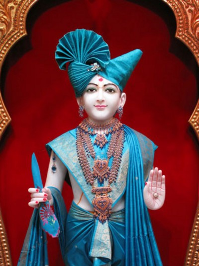 Live Wallpaper Iphone 4s Free Download Ghanshyam Maharaj Hd Wallpapers Free Gallery
