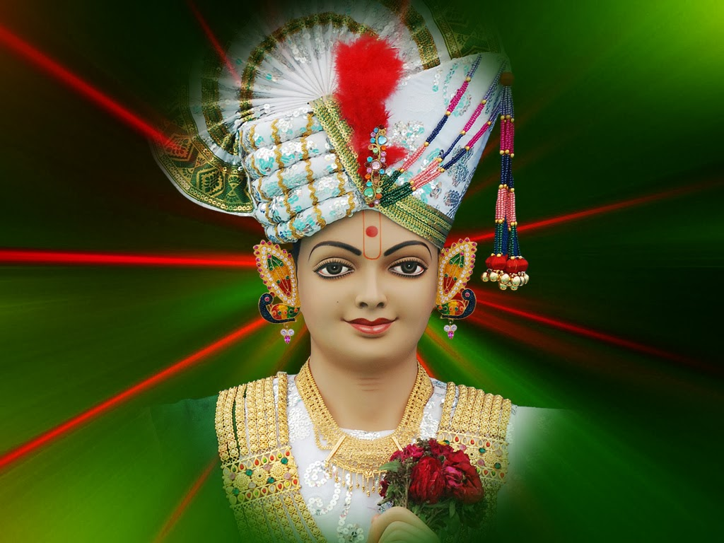 Animated Wallpaper For Android Phone Free Download Download Ghanshyam Maharaj Hd Wallpapers Free Gallery