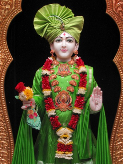 Moving Wallpapers For Girls Download Ghanshyam Maharaj Hd Wallpapers Free Gallery