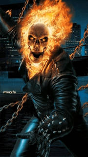 Download Ghost Rider Live Wallpaper Gallery