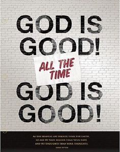 Bible Quote Wallpapers Mac Download God Is Good All The Time Wallpaper Gallery