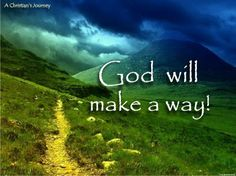 3d Animated Wallpapers For Mobile Free Download Download God Will Make A Way Wallpaper Gallery