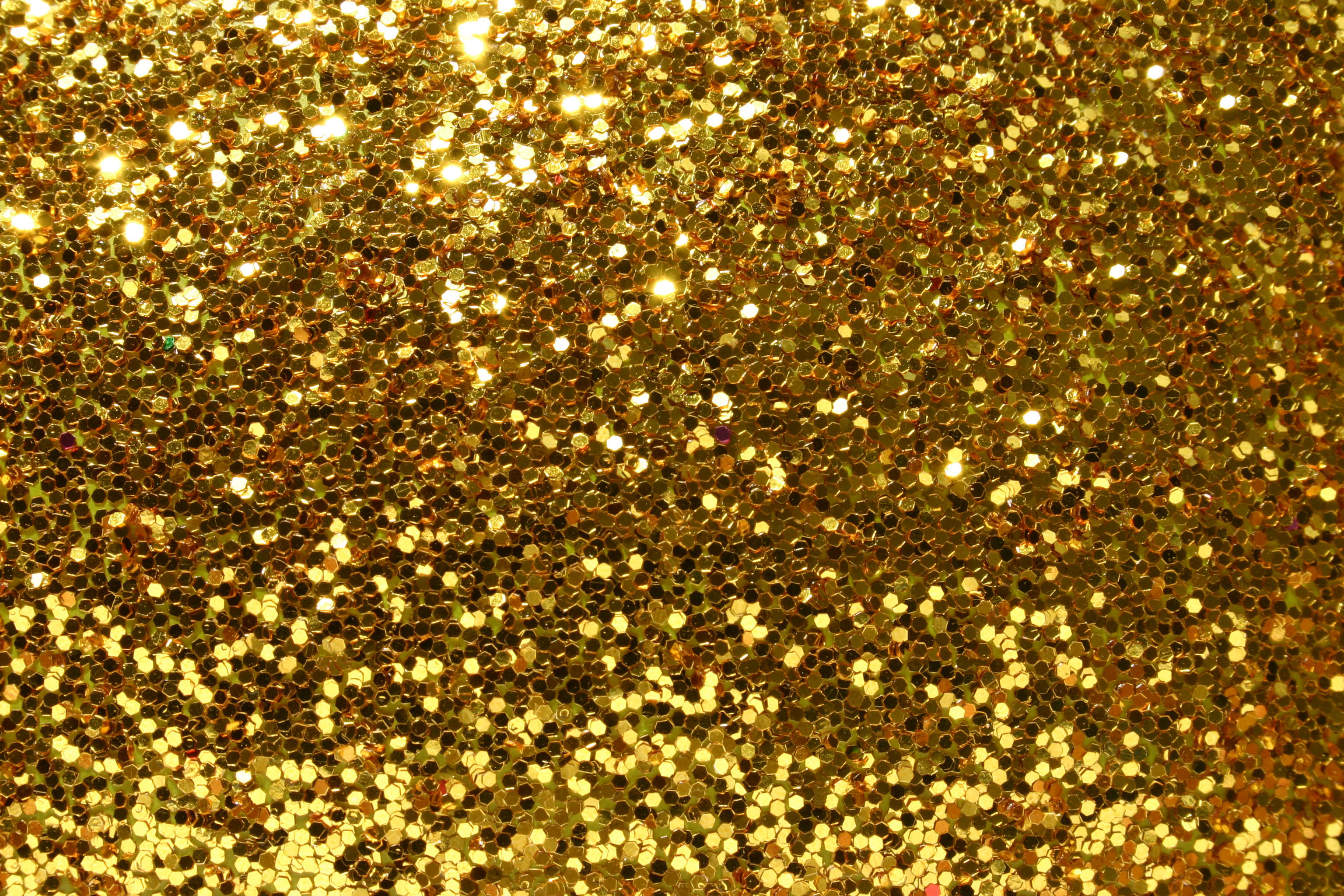 Most Popular 3d Live Wallpaper Download Gold Glitter Wallpaper Gallery
