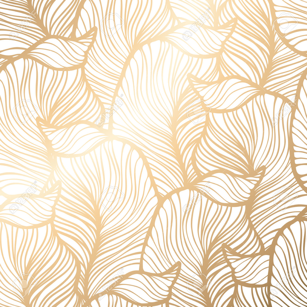 How To Get Live Wallpapers On Iphone 5 Download Gold Leaf Wallpaper Designs Gallery