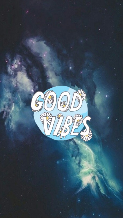 Good Vibes Quotes Wallpaper Download Good Vibes Wallpaper Gallery