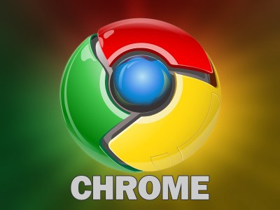 Download Google Chrome HD Wallpapers Gallery