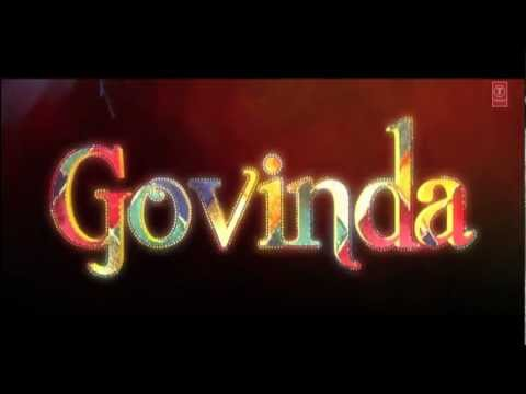 Cute Couple Quotes Hd Wallpapers Download Govind Name Wallpaper Gallery