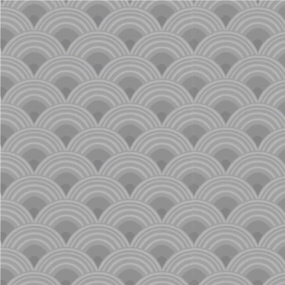 3d Wallpaper Hd For Living Room In India Download Graham And Brown Geometric Wallpaper Gallery