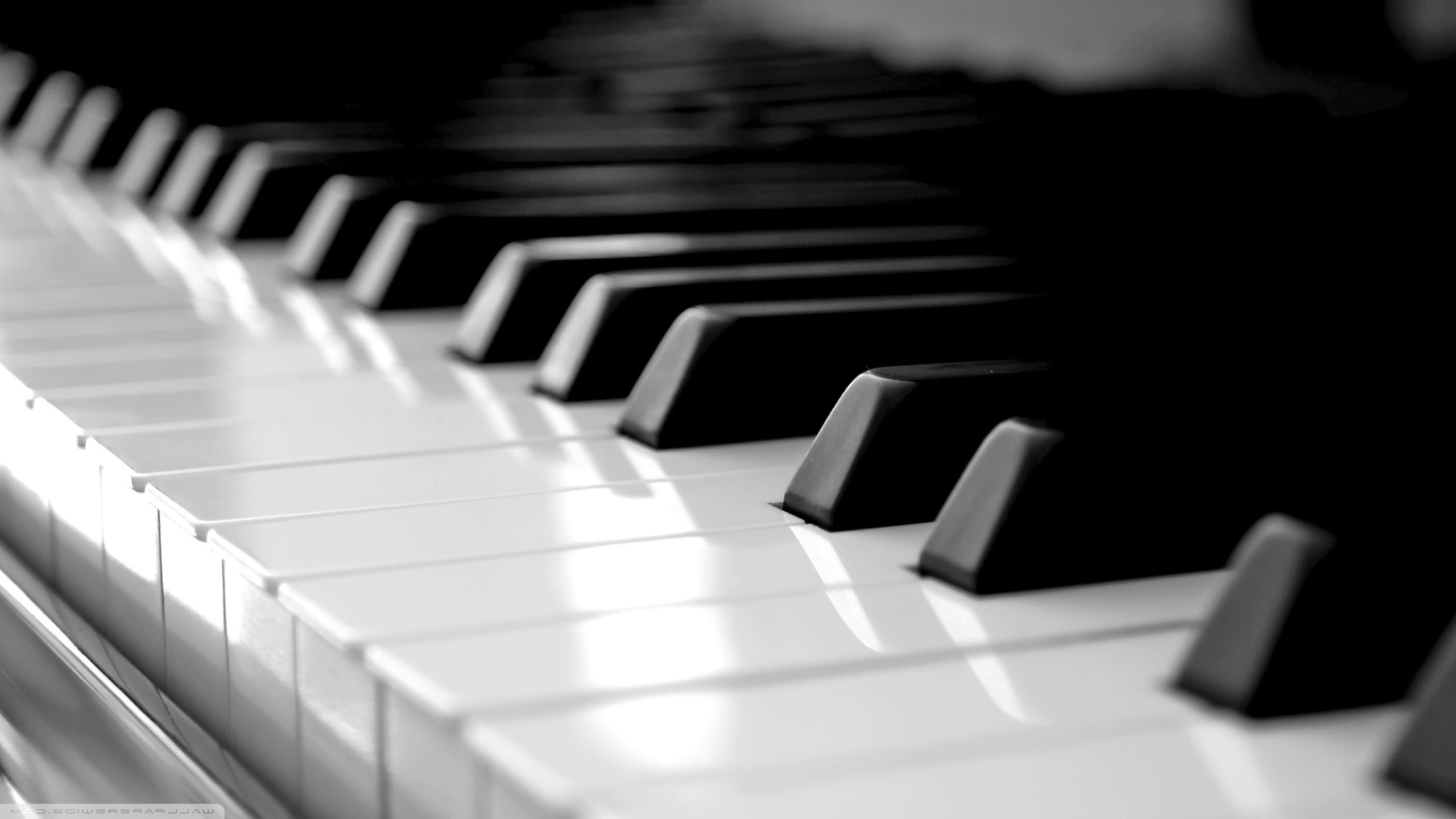 Cell Phone Wallpaper Girls Download Grand Piano Wallpaper Hd Gallery