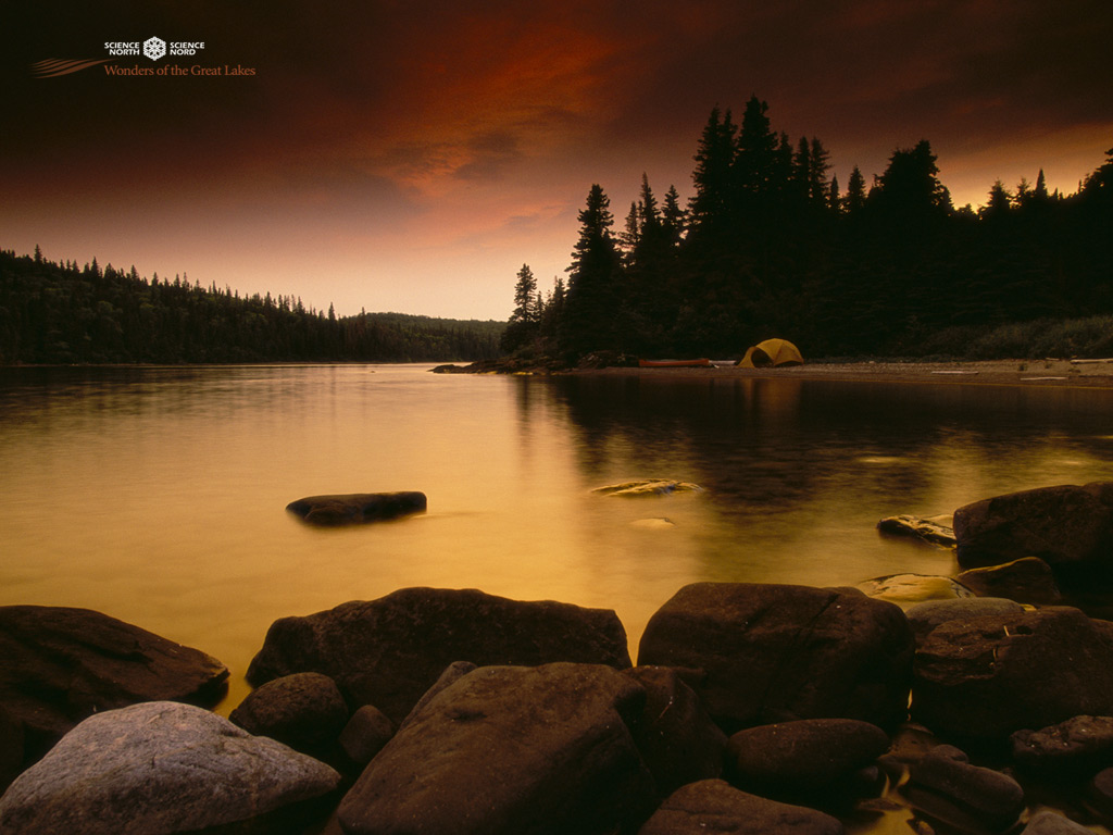 Sad Quotes Hd Wallpaper Free Download Download Great Lakes Wallpaper Gallery